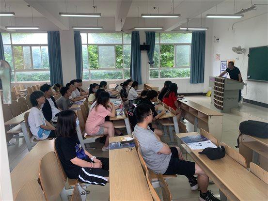 202106学部会议及宣讲会照片IMG_6124(20210618-152638)